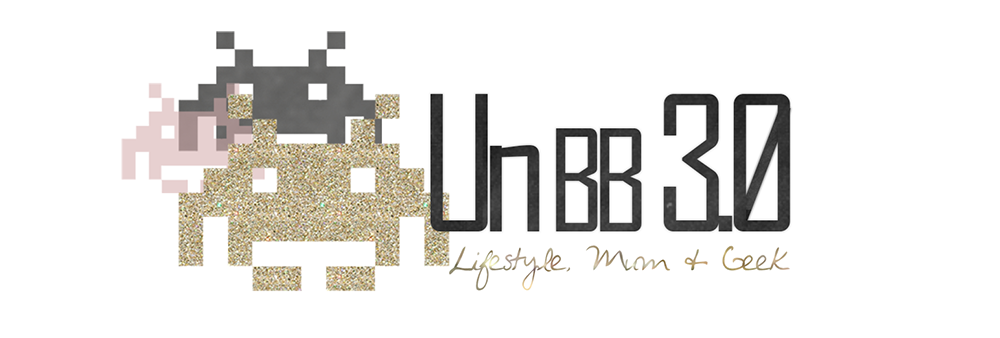 Unbb3.0