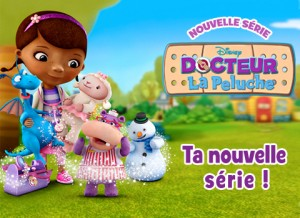Docteur-la-peluche-Disney-Junior
