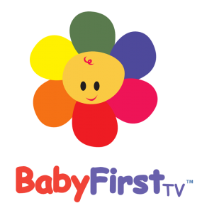 BabyFirst tv france