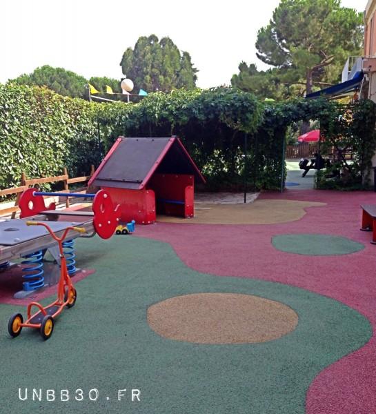 Premier jour au jardin d enfants unbb3 0 for Au jardin d enfant