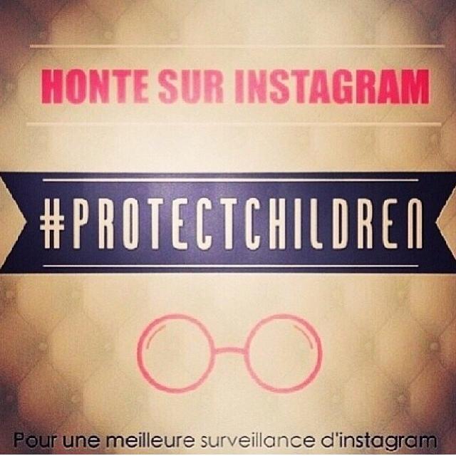 protectchildren