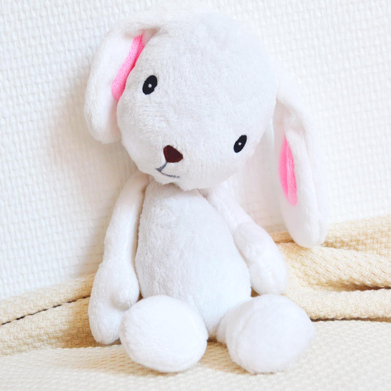 peluche p pino le petit agneau peluche enfant ours kiwi cadeau naissance peluche 1 unbb3 0. Black Bedroom Furniture Sets. Home Design Ideas