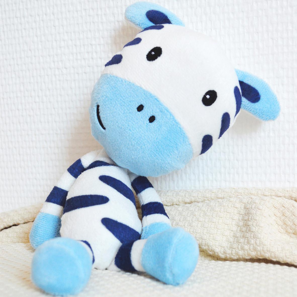peluche tamarin le petit z bre peluche enfant ours kiwi cadeau naissance peluche 1 unbb3 0. Black Bedroom Furniture Sets. Home Design Ideas